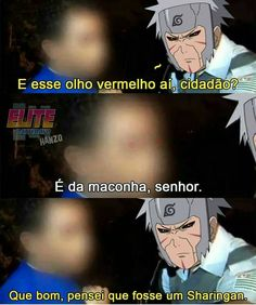 Naruto Shippuden Sasuke, Itachi, Anime Naruto, Otaku Meme, Anime Meme, Very Funny Memes, Naruto Funny, Manga Games, Akatsuki