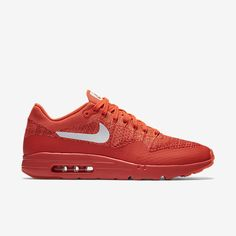 air max shoes men