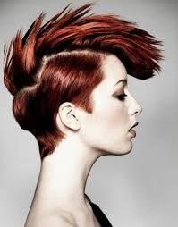 #corte de pelo mujer #peluquería #estilistas #ciudad real