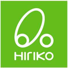 Resultado de imagen para hiriko