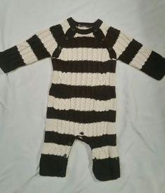 c242f0442b23 39 Best Unisex Clothing (Newborn-5T) images in 2019