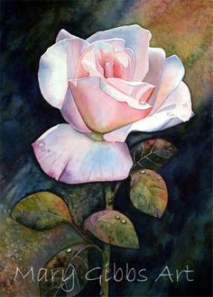 Pink RoseAvailable in:*Card: $3.50*8x10: $20*11x14: $30*Limited Edition: $95
