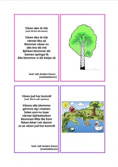 Mariaslekrum Learn Swedish, Swedish Language, Montessori, Learning, Tips, Pictures, Studying, Teaching, Counseling