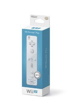 470 Wii Ideas Wii Wii Games Nintendo Wii