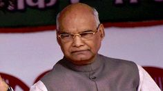 President Ram Nath Kovind appoints new Governors in five states Trending Hashtags, Watch News, Latest World News, Latest News Headlines, English News, Latest Sports News, Top News, News Channels, Gandhi