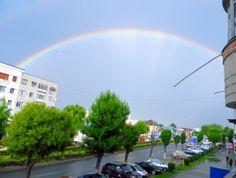 Calarasi, 15.05.2014