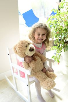 #walczuk #smile #kids #love