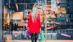 Is Micro Retail the Future of the High Street? | Cate Trotter | Pulse | LinkedIn