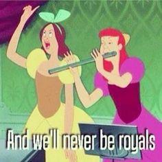 20 Best Disney Humor Quotes #quotes
