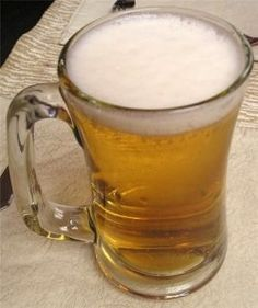 Make beer at home that rivals a microbrewery! Perfect for St. Patrick's Day! Drink Responsibly!