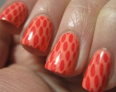 Finger Paints Circus Peanuts with Red Angel RA-114