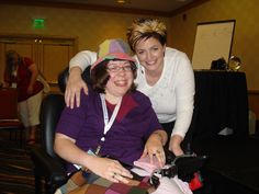 Years ago taking a workshop with the amazing teacher and dear friend of mine Lisa Williams