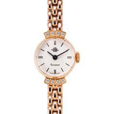 Rosemont Swiss Bracelet Watch, Antiques, Unique Watches, Bracelets, Silver, Accessories, Jewelry, Touch, Skirt