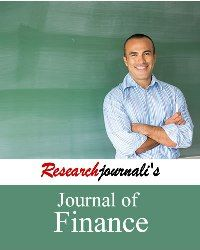 Researchjournali's Journal Of Finance Openness, Research Paper, Flexibility, Finance, Knowledge, Management, Journal, Business, Modern