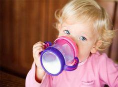Ya no quiero amamantar ¿ahora que hago? - Blog de BabyCenter