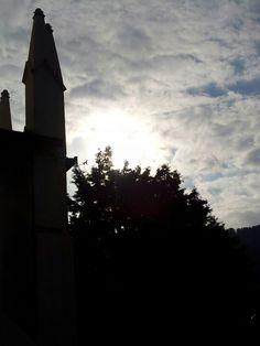Christ Church , Shimla