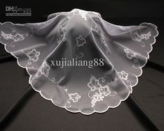 Wholesale Holy Catholic Church Mass Veil for adult Chapel Lace Headcover mantilla JV112, $15.68-16.8/Piece | DHgate