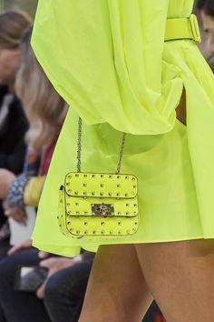 Valentino Primavera Verano 2020 Pret-A-Porter - Pasarela | Vogue España