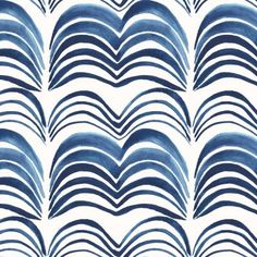Anna Redmond - The Seven Seas