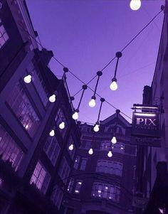 Mor/Purple Wallpapers ⚘ Violet Aesthetic, Dark Purple Aesthetic, Lavender Aesthetic, Aesthetic Roses, Aesthetic Themes, Aesthetic Pictures, Aesthetic Shop, Night Aesthetic, Aesthetic Art