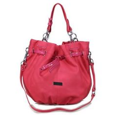 MyLUX Department Store Close-Out High Quality Women/Girl Fashion Designer Work School Office Lady Student Handbag Shoulder Bag Purse Totes Satchel Clutches Hobos (More Colors Available): $39.99 http://www.amazon.com/gp/product/B007TY9AXI?ie=UTF8=1789=B007TY9AXI=xm2=luclan-20