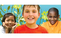 Alliance Francaise de Toronto, Mississauga, Ontario: Summer Day Camp for ages 5 to Ontario, Toronto, Experiential Learning, France, Camping With Kids, Private School, Camps, Our Kids, Canada