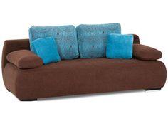 Canapea extensibila 3 locuri Cosimo 2471