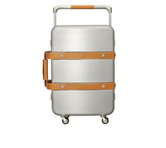 Orion Suitcase | Bags And Luggage Hermès Travel Leather | Hermès, Official Website