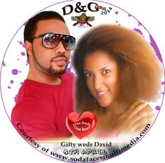HOW BIG BROTHER NAIJA HOUSEMATE GIFTY ALLEGEDLY ABANDONED HER MARRIAGE AFTER 5 MONTHS, DATED FLAVOUR FOR FAME