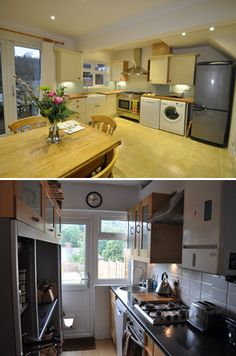 Lovehome Co Uk Kitchen Sos