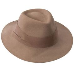 25595c111c8 233 Best Western Hats images in 2019