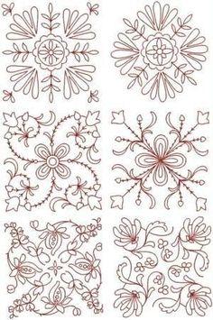 (13) - Entrada - Terra Mail - Message - jungari@terra.com.br