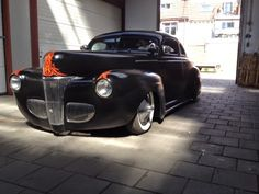 1941+Ford+Coupe.jpeg (640×480)