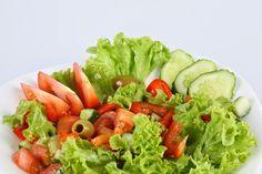 Alimentos para tratar dolores diversos - Vida Lúcida   http://mejoresremediosnaturales.blogspot.com/ #popular #remediosnaturales #remedioscaseros #salud #bienestar