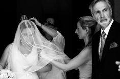 novias The Bride Carmen Soto (32)