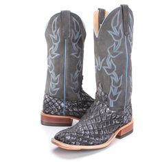 22781594df2 90 Best BootDaddy Boots images in 2019 | Cowboy boots, Cowgirl boot ...