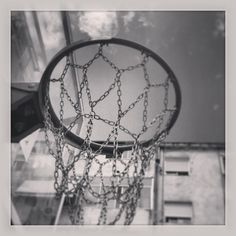 #Ilovethisgame #basket un modo de vida @scdcarolinas