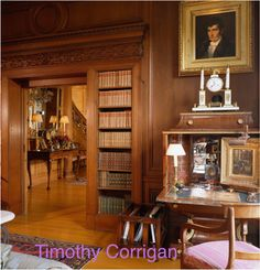 Timothy Corrigan's designs are presented in some of the world's most pristine design showcases.  European and Middle Eastern royalty have purchased his pieces. Timothy has offices in Los Angeles and Paris.