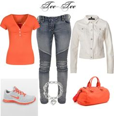 """""""outfit # 177"""" by teeteeshop on Polyvore"""