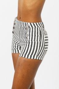 Women Bottoms-Sexy Bottoms,Skinny Jeans,Skinny Pants,Cheap Pants,Denim Jeans,Pencil Skirt,Mini Skirts,Short Shorts,Sexy Mini Skirt,Bell Bottoms Pants,Trendy Jeans For Women,Hot Bottoms,Maxi Skirts,Lace Leggings,Sexy Leggings,Skater Skirt