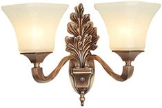 Wall Light Fixtures, Sconces, Wall Lights, Lighting, Home Decor, Door Entry, Products, Ad Home, Wall Fixtures