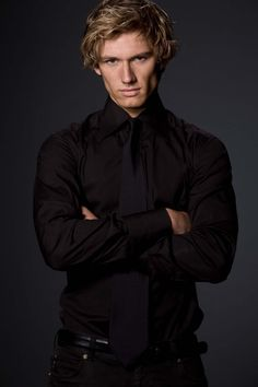 Alex Pettyfer- If they make a Fifty Shades movie, this man MUST be Christian.