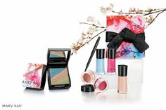 Crie seu look zen com as cores rosa da flor de cerejeira, o roxo das orquídeas, o verde dos bambus e com um azul vibrante.