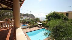 Villa Mallorca in zweiter Meereslinie! Gelegenheit zum Modernisieren! Jetzt zum neuen Preis! http://www.casanova-immobilienmallorca.de/de/suchergebnis/268963/Immobilien-Mallorca-Villa-in-begehrter-Lage-in-2-Meereslinie-
