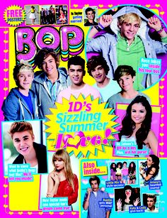 June/July BOP 2013 Best mag ever! It has the best posters that are HUGE! Selena Gomez Poster, Cool Posters, Movie Posters, Tiger Beat, Ross Lynch, Hug, Feelings, Reading, Teen Magazines