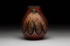Spirit Feathers by Bill Colligen