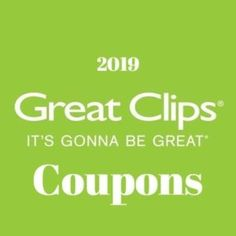 Save big by using great clips coupons Get exclusive list of active great clips coupon, great clips coupons printable Great Clips Haircut, Great Haircuts, Free Printable Coupons, Free Coupons, Haircut Coupons, Great Clips Coupons, Free Haircut, Online Checks, Coupon Deals