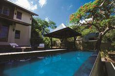 Hotel Deal Checker - Enchanted Island Resort