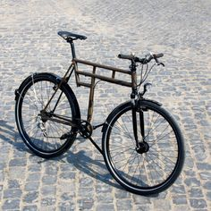Old Bicycle, Bike, Vintage Cycles, Cycling, Photo And Video, History, Handmade, Instagram, Design