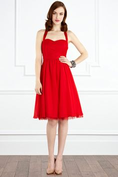 Hayley- had idea of you in something like this? Sx